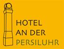 Hotel An der Persiluhr Lünen
